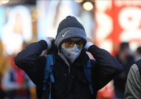 В Греции за день оштрафовали более 2 тысяч нарушителей карантина