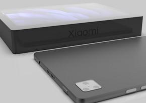 Xiaomi может выпустить три новых планшета