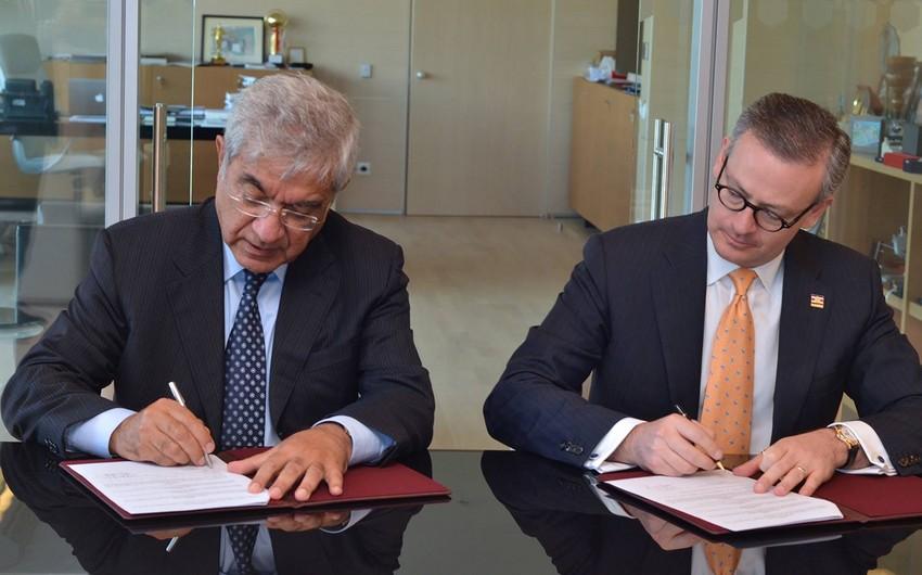 Azərbaycan və Kosta Rika diplomatların hazırlanmasında əməkdaşlıq edəcək