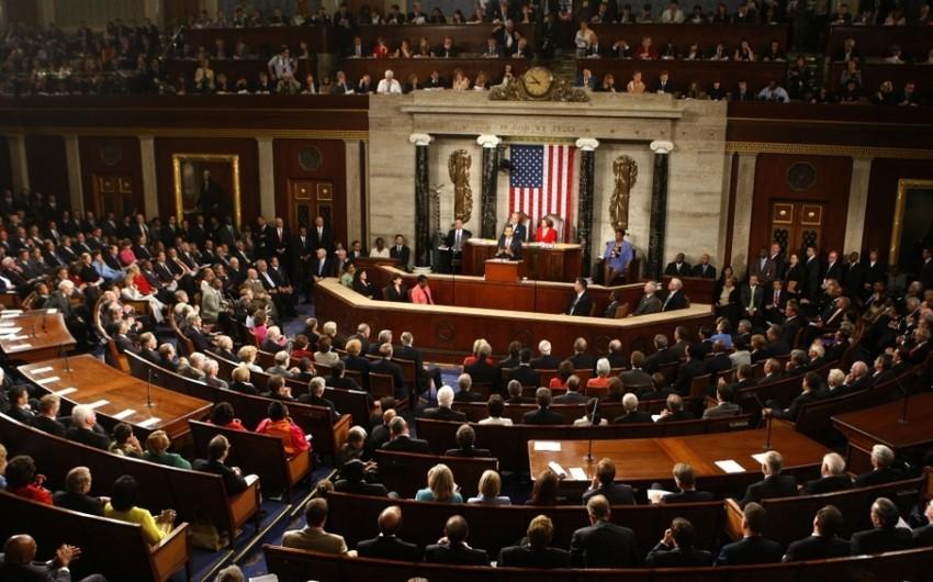 Demokratlar İranla sövdələşmənin əngəllənməsinə mane olublar