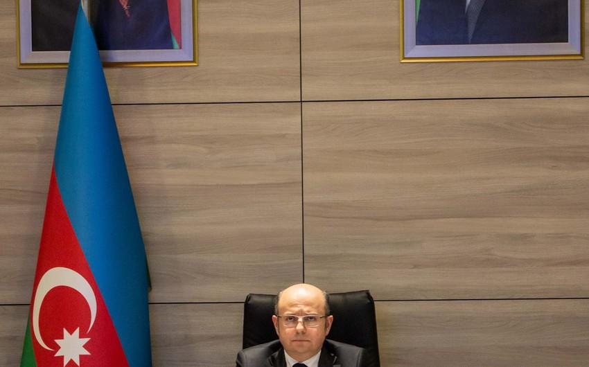 Азербайджан утвердил новое соглашение ОПЕК+
