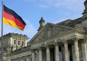 Germany's flood recovery fund to comprise at least 10 bln euros