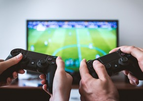 Bakıda PlayStation oyun zalı aşkarlandı