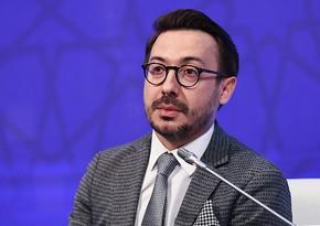 Гендиректор Анадолу: Победа Азербайджана в Карабахе - основополагающее событие