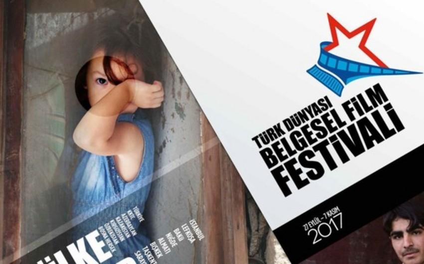 Bakıda sənədli türk filmləri festivalı keçiriləcək