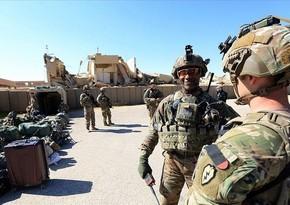 В Белом доме назвали сроки вывода войск из Афганистана