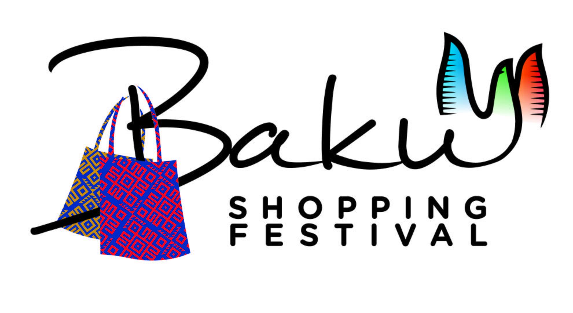 Baku Shopping Festival 2018 starts in May