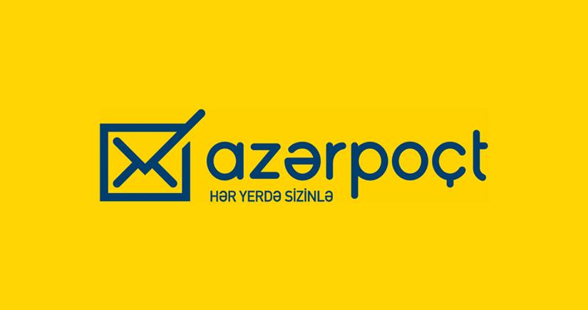 """""""Azərpoçt"""" Silahlı Qüvvələrə Yardım Fonduna ianələrin qəbuluna başlayıb"""