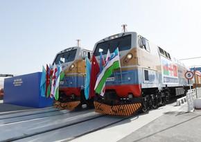 Товарооборот между Турцией и Азербайджаном достигнет 15 млрд долларов