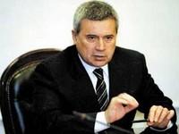 Vahid Alakbarov - President of the