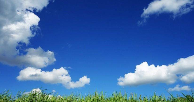 Sabah hava küləkli olacaq, bölgələrə yağış yağacaq, dolu düşəcək