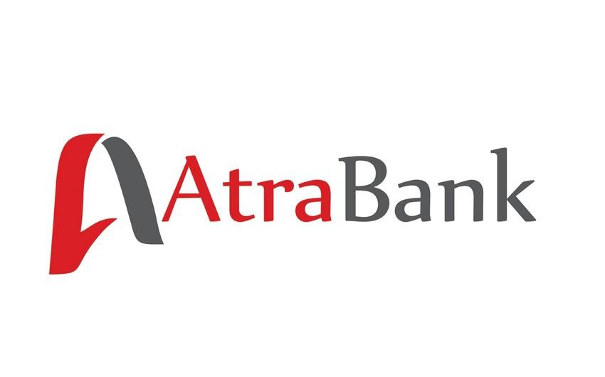 К защите экс-председателя правления AtraBank примкнул новый адвокат