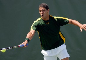 Tennisçi korrupsiyaya görə 14 il yarışlardan uzaqlaşdırıldı