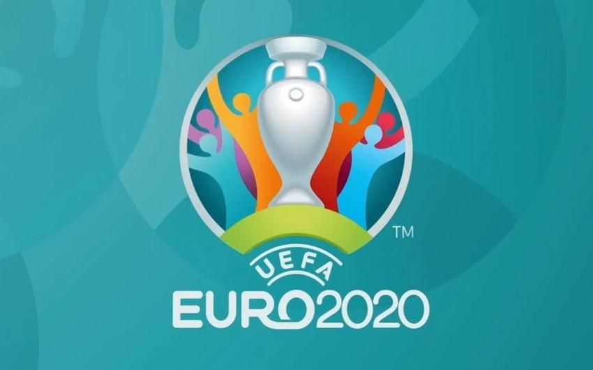 AVRO-2020: Almaniya UEFA-nın azarkeş tələbi ilə razılaşdı