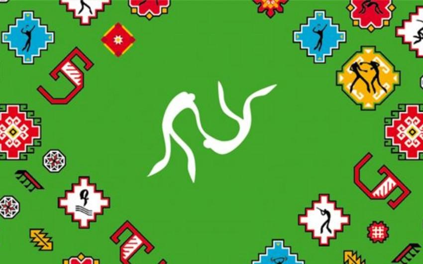 İslamiada: Cüdo üzrə Azərbaycan milli komandasının heyəti müəyyənləşib
