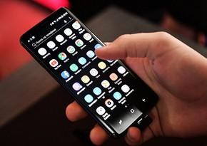 Эксперт рассказал, какие функции появятся в смартфонах в 2021 году