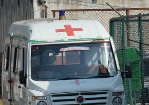 Число жертв взрыва в Пакистане увеличилось до 7