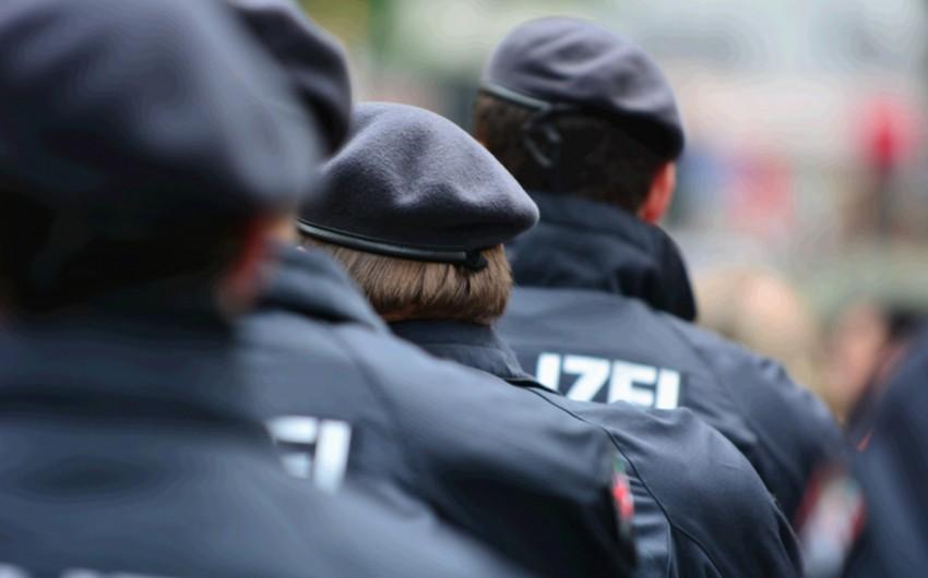 Almaniyanın güc strukturları Berlindəki terror aktını törətmiş şəxs barədə əvvəldən məlumatlı olub