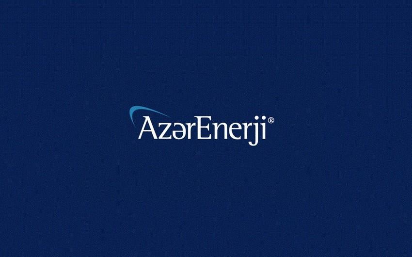 """""""Azərenerji"""" kütləvi ixtisarların aparılmasına aydınlıq gətirib"""