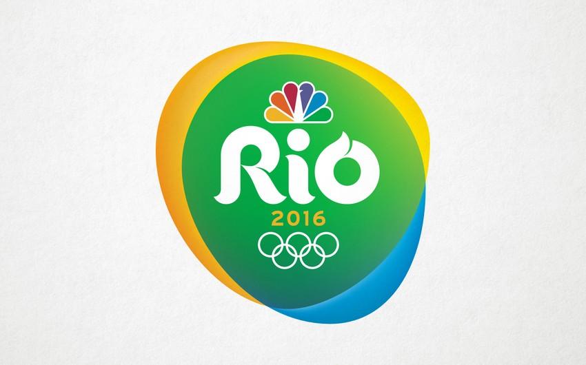 Rio-de-Janeyro Yay Olimpiya Oyunlarında cüdoçuların mübarizəsinə yekun vurulub