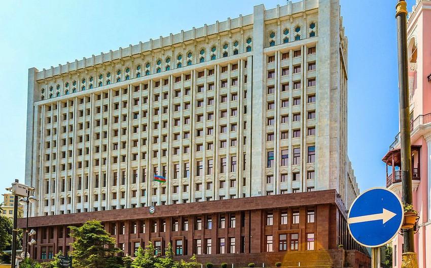 Зейнал Нагдалиев: Президент поручил провести выборы прозрачно