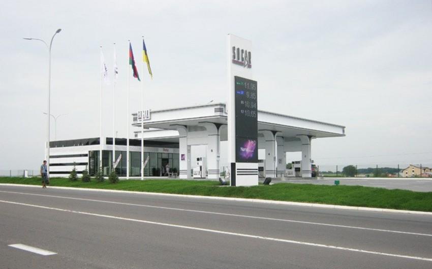 Эксперт: Автозаправочные станции SOCAR - одни из самых популярных в Украине