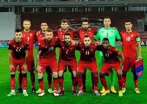 UEFA erməniləri cəzalandırdı