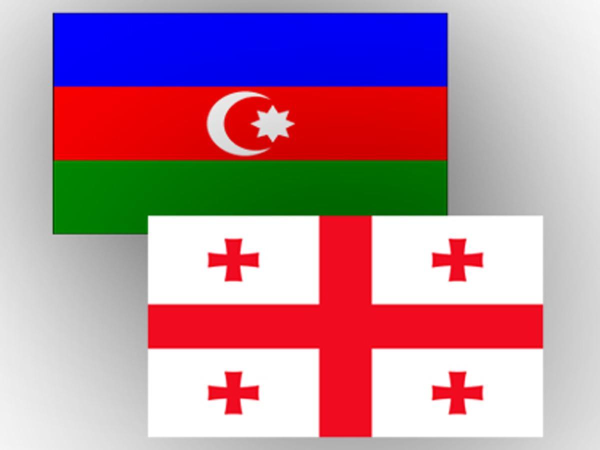 Губернатор Квемо-Картли извинился перед Азербайджаном за инцидент с флагом