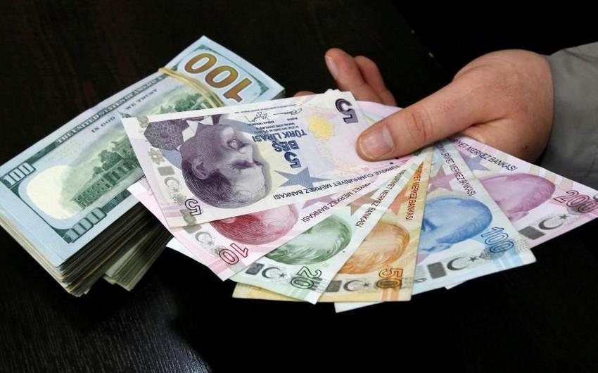 Azərbaycan əhalisinin USD/TRY və USD/RUB-la olan alətlərə marağı kəskin artıb - EKSKLÜZİV