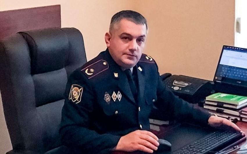 Бакинская полиция: Любые не согласованные политические акции или митинги будут пресекаться