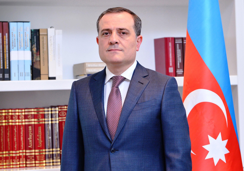 Təhsil naziri: Bu gün Azərbaycan müəllimi öz peşəsinin əsl sahibi olmağa can atır