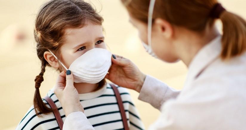 Tayyar Eyvazov: Coronavirus has not grown into epidemic among children