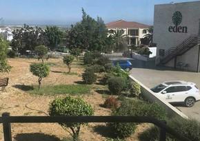 На Кипре введут новые ограничения из-за коронавируса