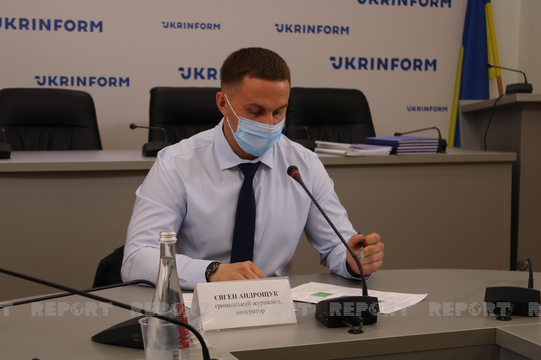 Evgeniy Androşuk