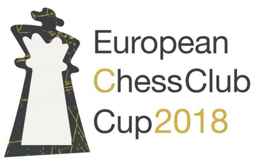 Одлар Юрду начал чемпионат Европы по шахматам с победы
