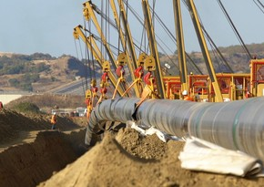 TAP's shareholder to participate in construction of new gas pipeline in Albania