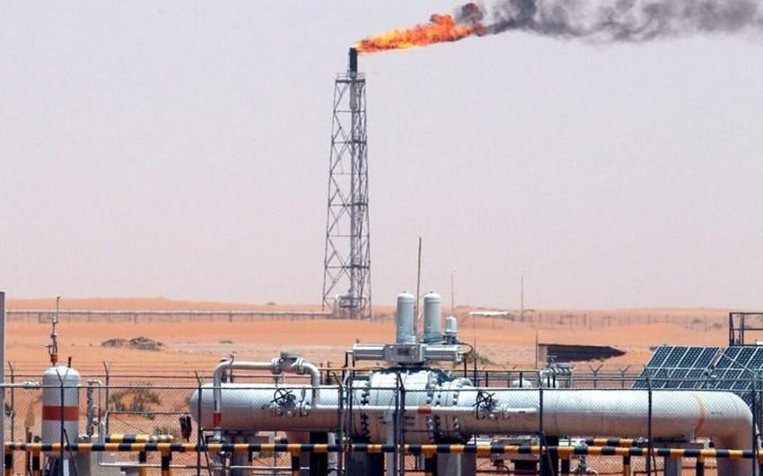 Компания из КНР выиграла тендер на бурение новых скважин на крупнейшем газовом месторождении Туркменистана