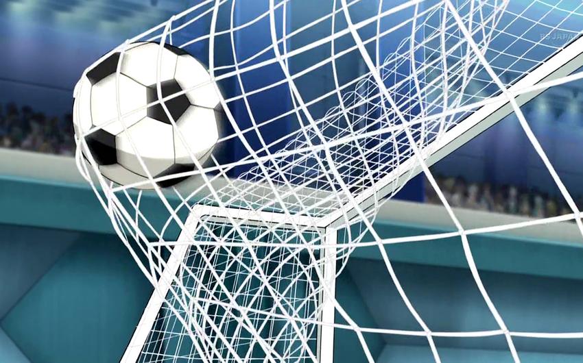 Сегодня стартует XX тур Премьер-лиги Азербайджана по футболу