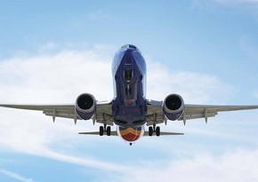 США разрешили тестовые полеты Boeing 737 MAX