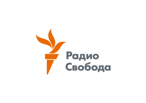 Rusiyanın Federal Xidməti Azadlıq radiosunu cərimələyib