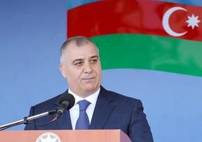 Али Нагиев: Некоторые силы в Армении ведут пропаганду против Азербайджана