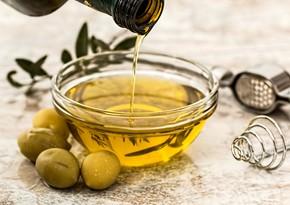 В Азербайджане будет ужесточено требование к содержанию трансжиров в маслах