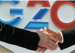 Страны G20 намерены обеспечить бесперебойные поставки энергоресурсов