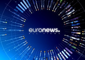 Euronews employees go on 24-hour strike