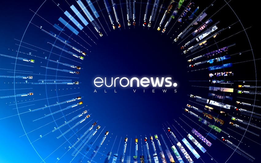 Сотрудники Euronews проводят 24-часовую забастовку