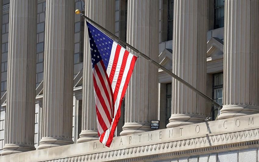 США вновь продлили режим санкций в отношении Сирии