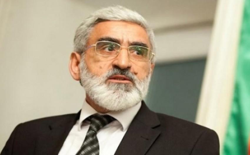 MSK Mirmahmud Mirəlioğlunun müraciəti ilə bağlı qərarını açıqlayıb