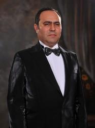 Azər Zeynalov - xalq artisti