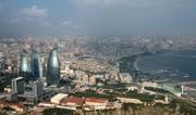 Azərbaycanın yeni təklifi: Regional əməkdaşlıq münaqişədən faydalıdır