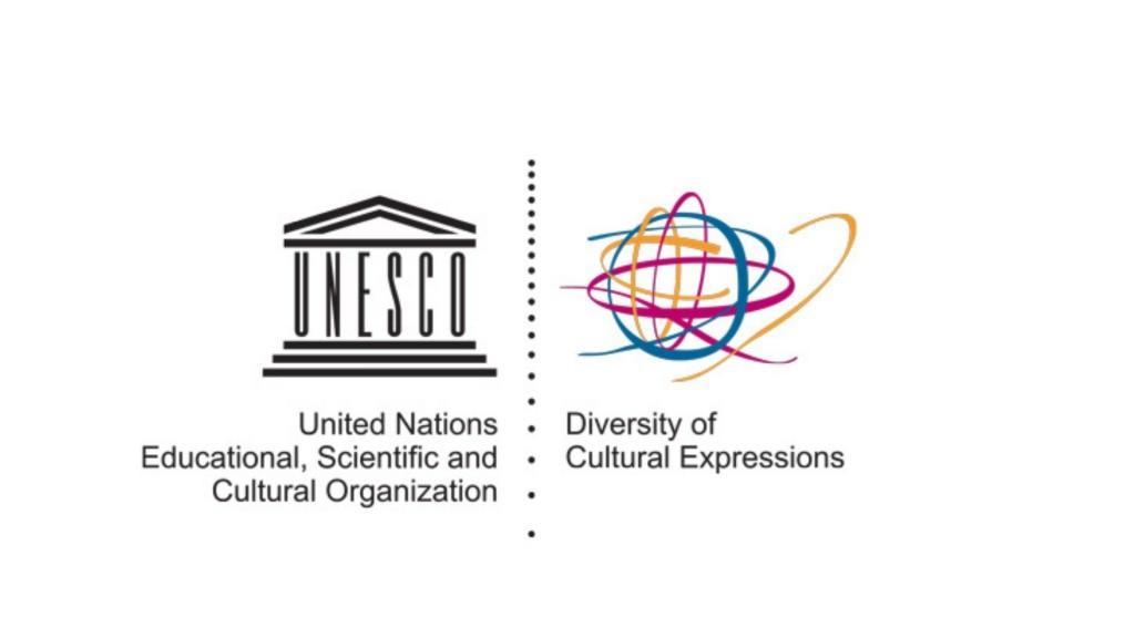 UNESCO adopts five-year report on Azerbaijan's activity